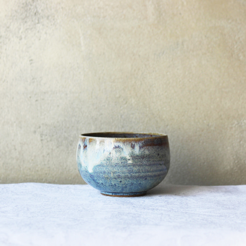 rice bowl - crema [sold out]