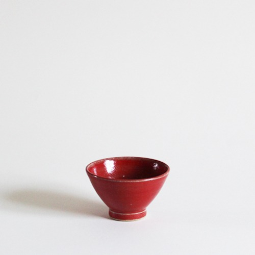 mini cup - maple [sold out]