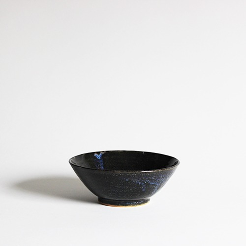 side bowl - cosmos