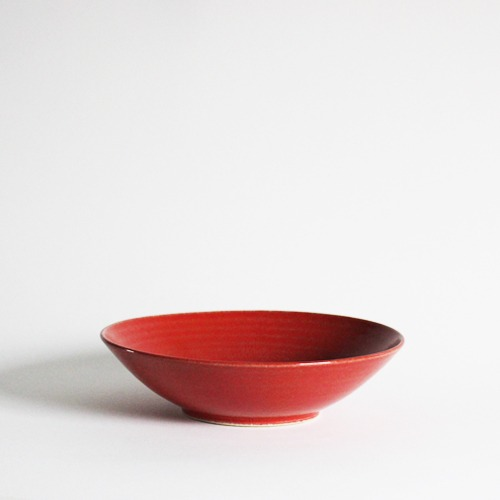 bowl (21.4cm) - maple