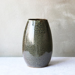 vase - stone [sold out]
