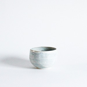 bowl - light gray [sold out]